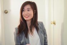 Ke Li Yew