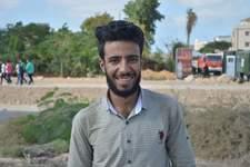 Shady Mahmoud
