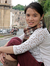 Thessa Lim