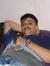 Bhishmpratapsinh Dabhi