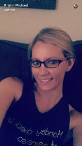 Kristin Michael