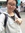 Yiwen (y_ginkgo)   3 comments