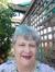 Linda C Gorby