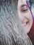 Enas Daoud