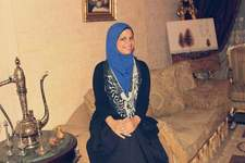 Shrouk Abd-elaziz