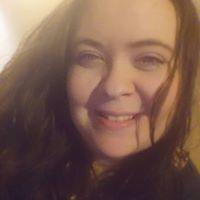 Kristi Leverington