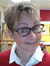 Sue Todd
