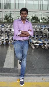 Ganesh Babu.s