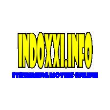 IndoXXI.Info