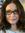 Laura Laidman (laura_raptor)   3 comments