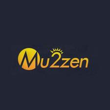 Mu2zen