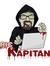 Eric Kapitan