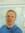 John McCann | 6 comments