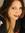 Kristina | 121 comments