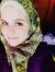 Fatima H. Barazi