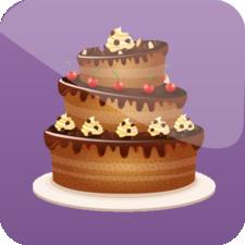 Locos X las Tortas
