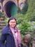 Phyu Hninn Nyein