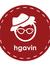 Hgavin