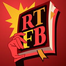 RTFBpodcast