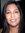 Christina Boodhan Juras