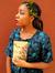 Miss Ifeoma  Ezenwere