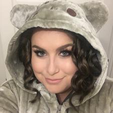 Jessica Gallardo