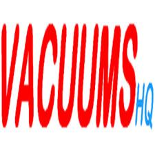 Vacuumshq