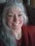 Kathleen Kidder
