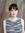 Margarita Gakis (margarita_gakis) | 24 comments