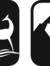 Waterbrook Multnomah Publishers