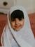 Reem Alashaikh