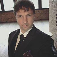Kirill Kireyev