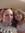Harleyanne (bookiewormharley)   106 comments