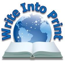 WriteIntoPrint.com