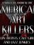 American Art Killers