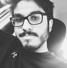 Abdulla Alemadi