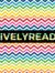 Livelyreads