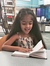Leah Chatterjee