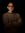 Thomas Hewlett (Thomas_M_Hewlett) | 3 comments