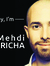 Mehdi Bouricha