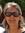 Phyllis Hallam | 11 comments