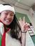 Jess Eng