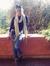 Yasmina Lahsaini