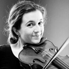 Allison Ruvidich
