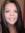 Jess McDonald (jessbymyshelf)   26 comments