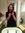 Sara Britton (lurcher) | 7 comments