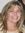 Dena Jayson | 1 comments