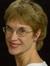 Jeanne Gehret