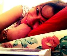 Natrah Noor