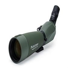 Spottingscope